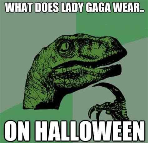 Funny Halloween Meme - 16 funny halloween memes