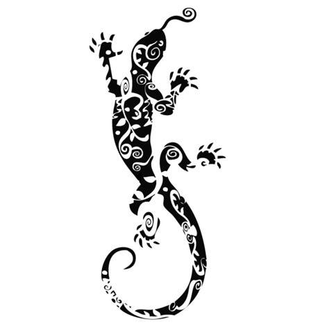 foto de 5xx Error Tatouage lezard Idées de tatouages Tatouage