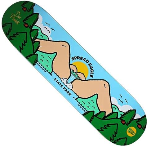 skate mental decks kanye skate mental dan plunkett spread eagle deck in stock at