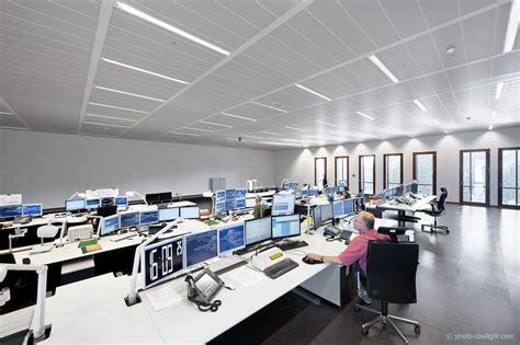 bureau cabine bureau de mons 28 images bureau 224 vendre 224 mons
