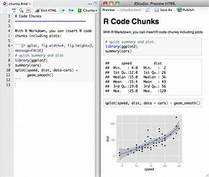 R markdown dynamic documents for r for R markdown documents