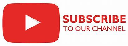 Subscribe Transparent Button