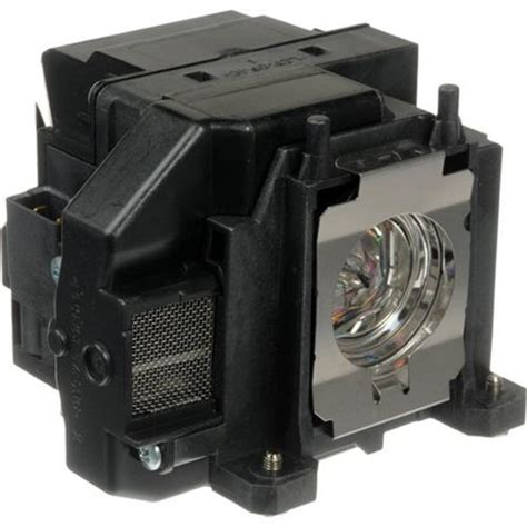 epson ex9200 assembly l with high quality projector
