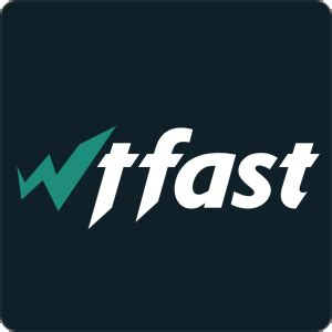 wtfast gamersoft latino