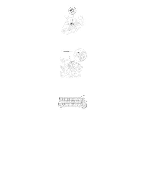 Kia Workshop Manuals > Soul L4-2.0L (2010) > Maintenance