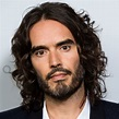Russell Brand reveals 'inept' parenting, faces backlash