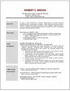Resume Examples Simple Resume Objective Examples Simple Resume Inside Resume Objective It Professional Resume Objective Resume Template Pics Photos Objectives For Resumes 3 Objectives For Resumes Resume Help Writing An Objective Resume Help Objective Ideas Custom
