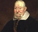Famous People Born in 1585