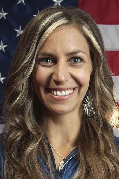 Noelle Pikus Pace Athletes Skeleton Espn Olympics