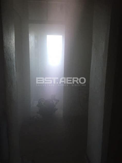 taux d humidit dans une chambre de b b humidit dans une maison slection de produit anti humidit