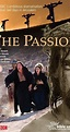 The Passion (TV Mini-Series 2008– ) - IMDb