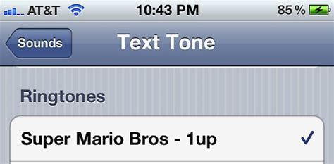 iphone text sound iphone iphone text message sound