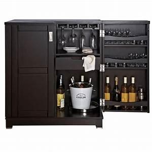 Mobilier De Bar : mobilier de bar pentru acas ~ Preciouscoupons.com Idées de Décoration