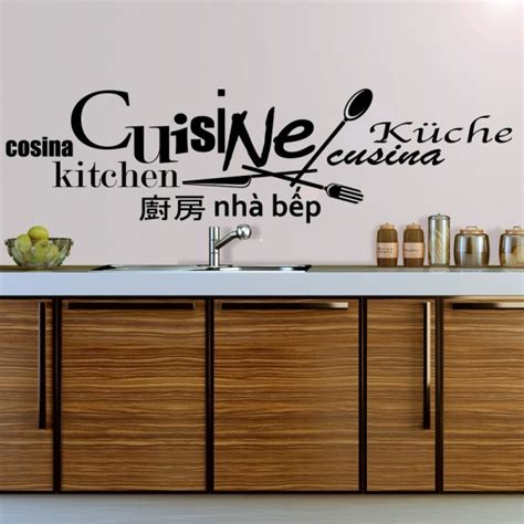 autocollant faience cuisine sticker faience cuisine sticker carreau faience sticker carreau faience stickers carrelage