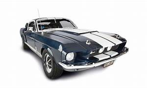 Top 10 Most Iconic Mustangs on Film – Model Space Blog