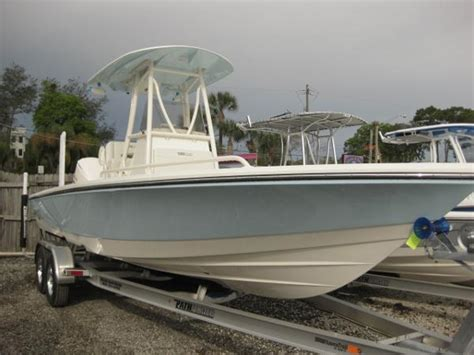 Pathfinder Boats For Sale Miami by Pathfinder Boats For Sale Boats