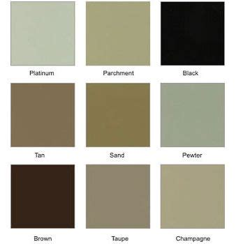 paint colors that match beige furniture wall colors with beige furniture what wall color would