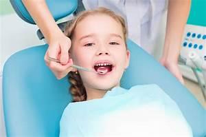 3 Reasons Your Child Should Undergo Children's Pediatric ...