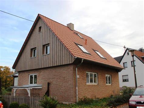 Haus Mit Holzfassade by Haus Mit Holzfassade Verkleiden Ostseesuche