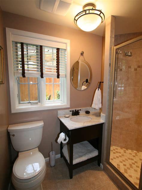 stoltzfus sheds of littlestown pa 100 bathroom design 2017 2018 yellow tile bathroom