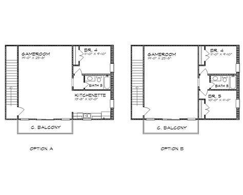 Hacienda Floor Plans And Pictures by La Hacienda 4258 4 Bedrooms And 3 Baths The House