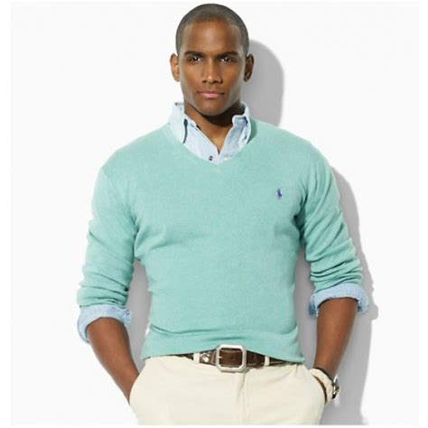 mens v neck sweater v neck sweater fashion belief