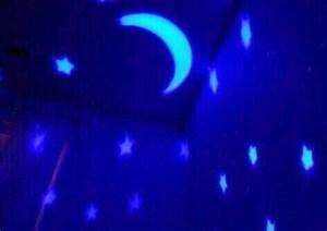 stars dark blue aesthetics aesthetic neon lights