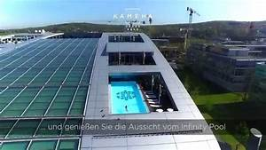 Grand Kameha Bonn : urlaubsgef hle im kameha grand bonn youtube ~ Orissabook.com Haus und Dekorationen