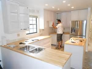kitchen furniture ikea white ikea kitchen cabinet affordable ikea kitchen