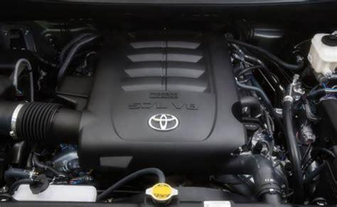 2019 toyota supra engine 2018 toyota supra engine 2018 2019 car reviews