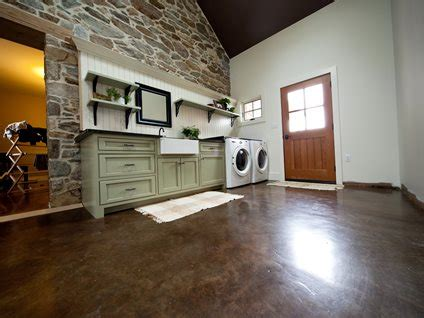 how much does it cost to stain kitchen cabinets stained concrete price concrete staining cost and price 9882