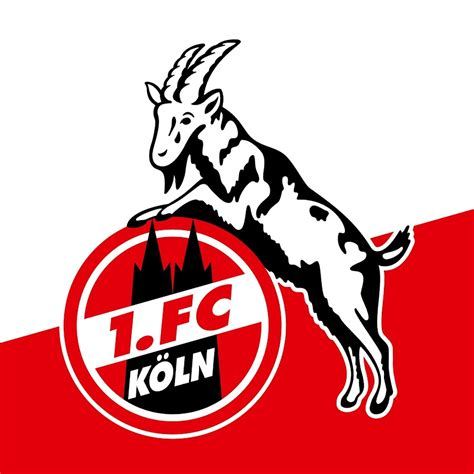 Maybe you would like to learn more about one of these? 1. FC Köln - YouTube