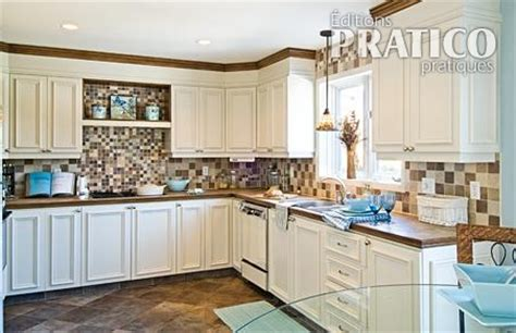 renover des armoires de cuisine d 233 coration cuisine armoire
