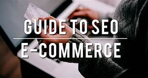 from sex to commerce web search changes