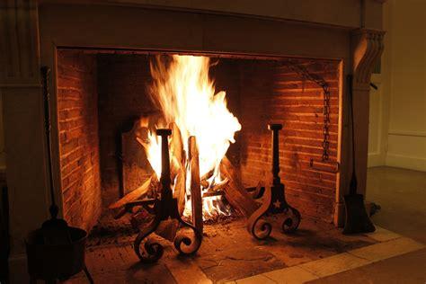 chemin 233 es et po 234 les le plaisir d un feu de bois