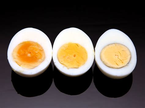 The Easy Technique to Boil Eggs Perfectly!   1mhealthtips.com