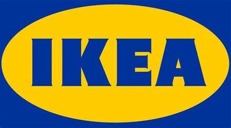 Résultat d'image pour logo ikea
