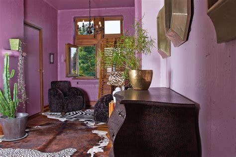 chambre au chateau chambre d 39 hôtes de luxe au château proche valence et viarhôna