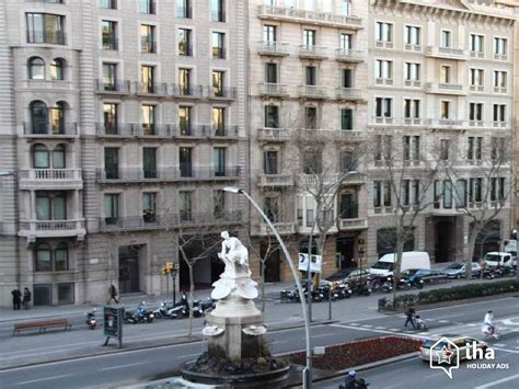 chambre d hote barcelone espagne chambres d 39 hôtes à barcelone iha 40382