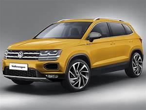 Volkswagen La Teste : diario automotor volkswagen tarek para el 2020 ~ Medecine-chirurgie-esthetiques.com Avis de Voitures