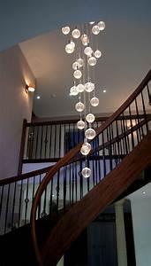 Best modern chandelier ideas on