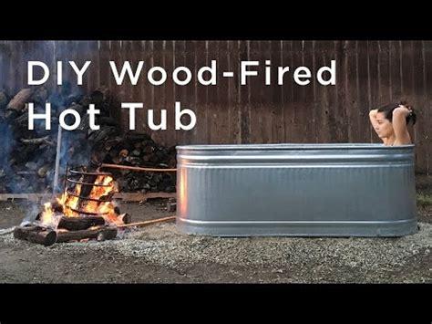 home  hot tub     agaclip