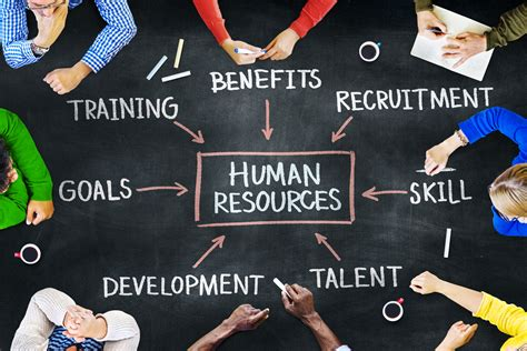 overcome  top recruiting challenges faced  hr