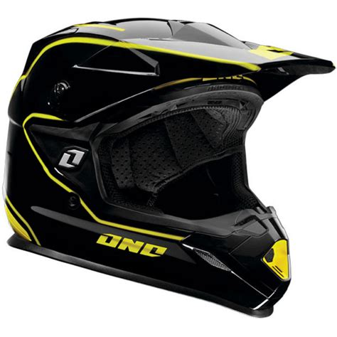 one industries motocross helmets one industries trooper 2 reboot motocross helmet