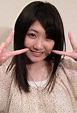 Rina Hidaka Movies Online, Rina Hidaka TV Series ...