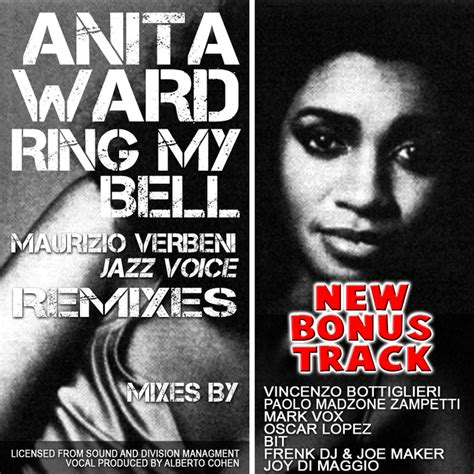 ward ring my bell ring my bell by ward on mp3 wav flac aiff alac