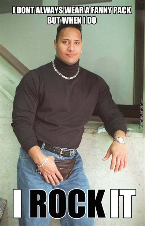 Fanny Pack Meme - fanny pack memes best collection of funny fanny pack pictures