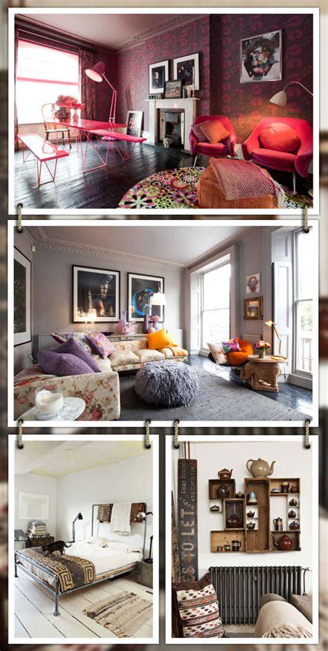 meubles cuisine inox quelques exemples et idées de déco pour votre intérieur