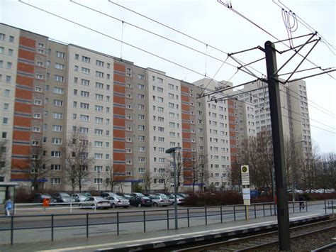 Berlino Est E L'architettura Socialista  Pt 1 Berlin
