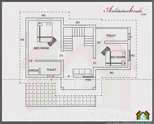 best 4 bedroom house plan in 1400 square feet architecture With 4 bedroom architectural floor plans